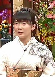 日本主持人多次抹黑中国,福原爱当场霸气怼回,不愧是中国媳妇!