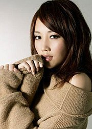 QQ音乐独家专访A-Lin:做自在洒脱的铁肺女王