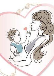 母亲节快乐:致敬各路伟大的妈妈