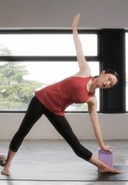 FitTime瑜伽课堂