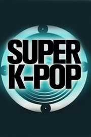 Arirang Radio Super K-PPOP