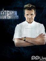 厨房噩梦第5季