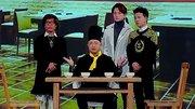 宋小宝2017小品合辑