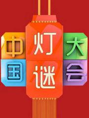 中国灯谜大赛