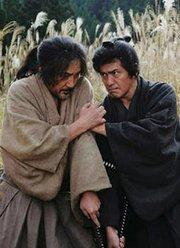 2011日本电影周