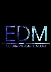 百威电波EDM