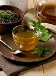 141003健康之路:寿从茶中来(二)