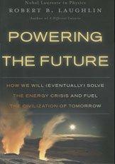未来新能源