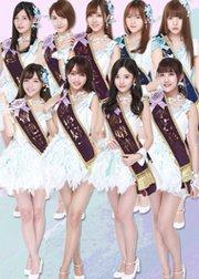 SNH48剧场