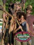 幸存者第25季