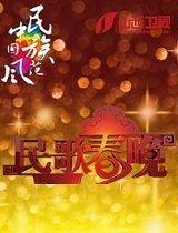 2015山西卫视春晚