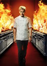 地狱厨房第14季