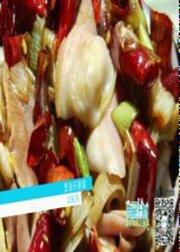 150930淘最上海