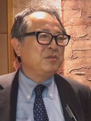 日韩媒体人眼中的中国40年