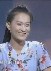 168米女孩嫁给12米小老公,涂磊问:从来没有男人关心过你吗