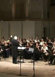 西方古典音乐合集