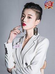 中国式相亲 第1季