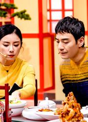 《一桌好宴》:跟着张亮、李光洁一起赏佳肴,话历史上的宴席趣闻
