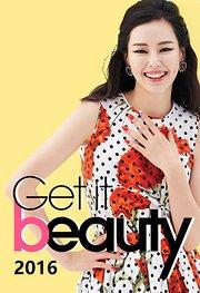Get It Beauty2016