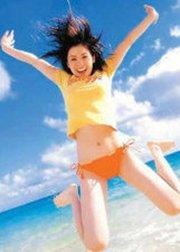 健康每一天:夏日防暑注意事项