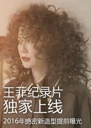 王菲纪录片第一期:演唱会发布会