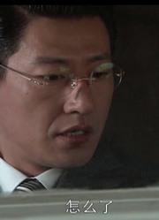 《长江谍战》剧情简介