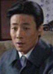 20090429《潜伏》配角