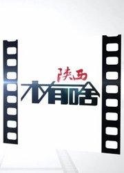 《陕西木有啥》2013版