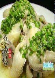 150922淘最上海