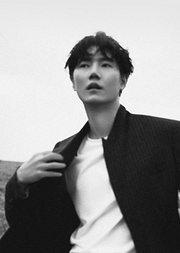 王晰全新专辑《重游往昔》音乐分享会