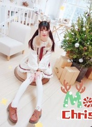 【泡面】snow song show☆圣诞快乐