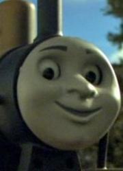 托马斯和他的朋友们 第11季
