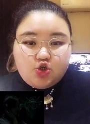 龙心战纪 中文版