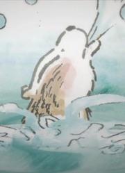 达洋猫 第2季 日语