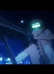 【ぐるたみん】only my railgun