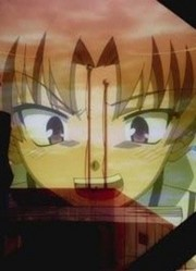 【MAD】英雄【笨蛋测试召唤兽】