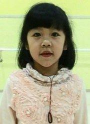 巴啦啦小魔仙魔法优等生参赛视频彭芷琪6岁