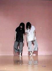 【E.X】◇无意义文学◇ 扭曲的深黑色灰烬...