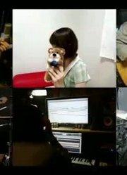 【演奏】全30曲 2013夏季动画曲大集合