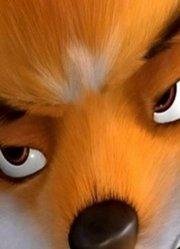 小狐狸发明记
