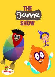 游戏表演 第2季