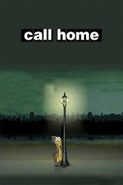 CallHome