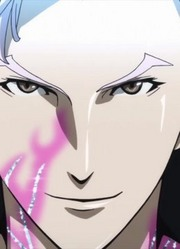 白毛将雷昂逼入绝境白毛狠起来自己都怕