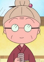 樱桃小丸子 第2季 国语版(537集-984集)