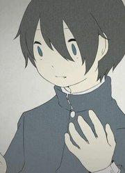 【鋼兵】ロストワンの号哭