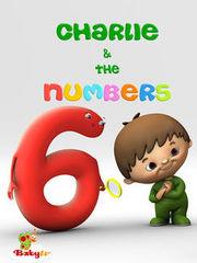 查理和数字第1部
