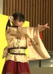 【舞见】足太Penta stage【官方视频】