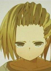 【Vocaloid】速度之星・天蝎座【原创曲】