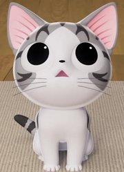 甜甜私房猫 第3季 国语版
