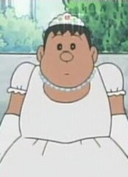 哆啦A梦 第2季